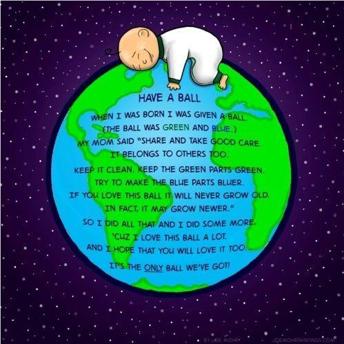 Have A Ball A Joe Mohr Cartoon Rhymes For Kids