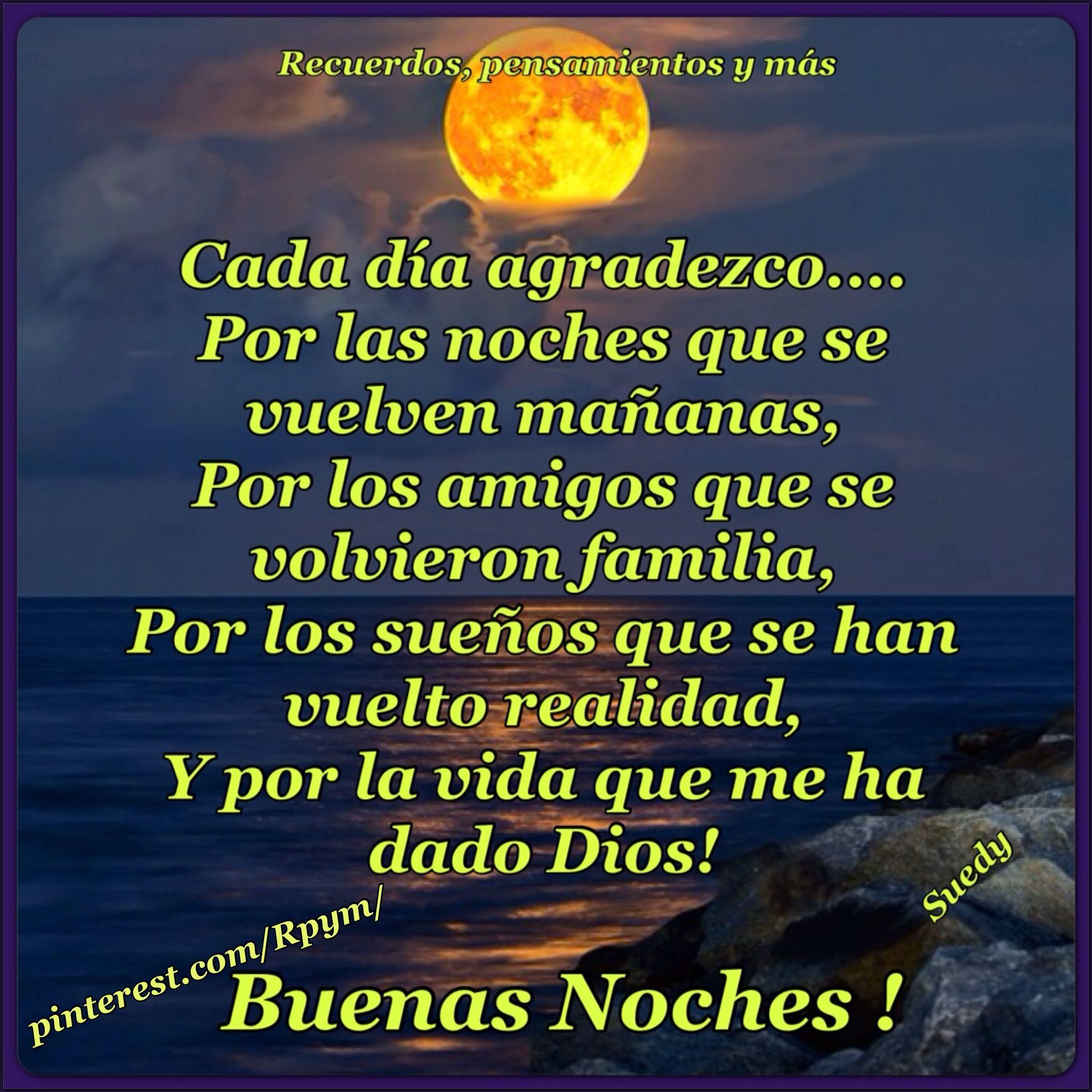 prayer emoji for facebook