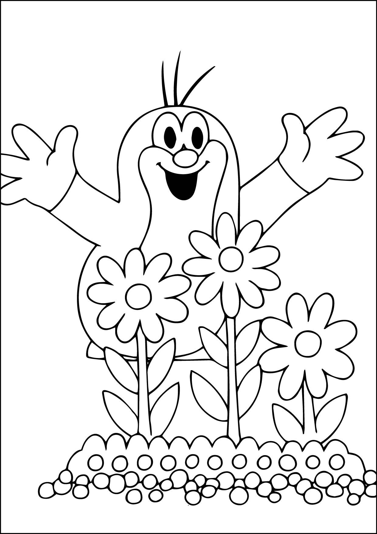 Awesome Coloring Page 10 10 2015 181904 01 Check More At Http Www Mcoloring Com Index Php 2015 10 13 Coloring Coloring Pictures Coloring Pages Coloring Books