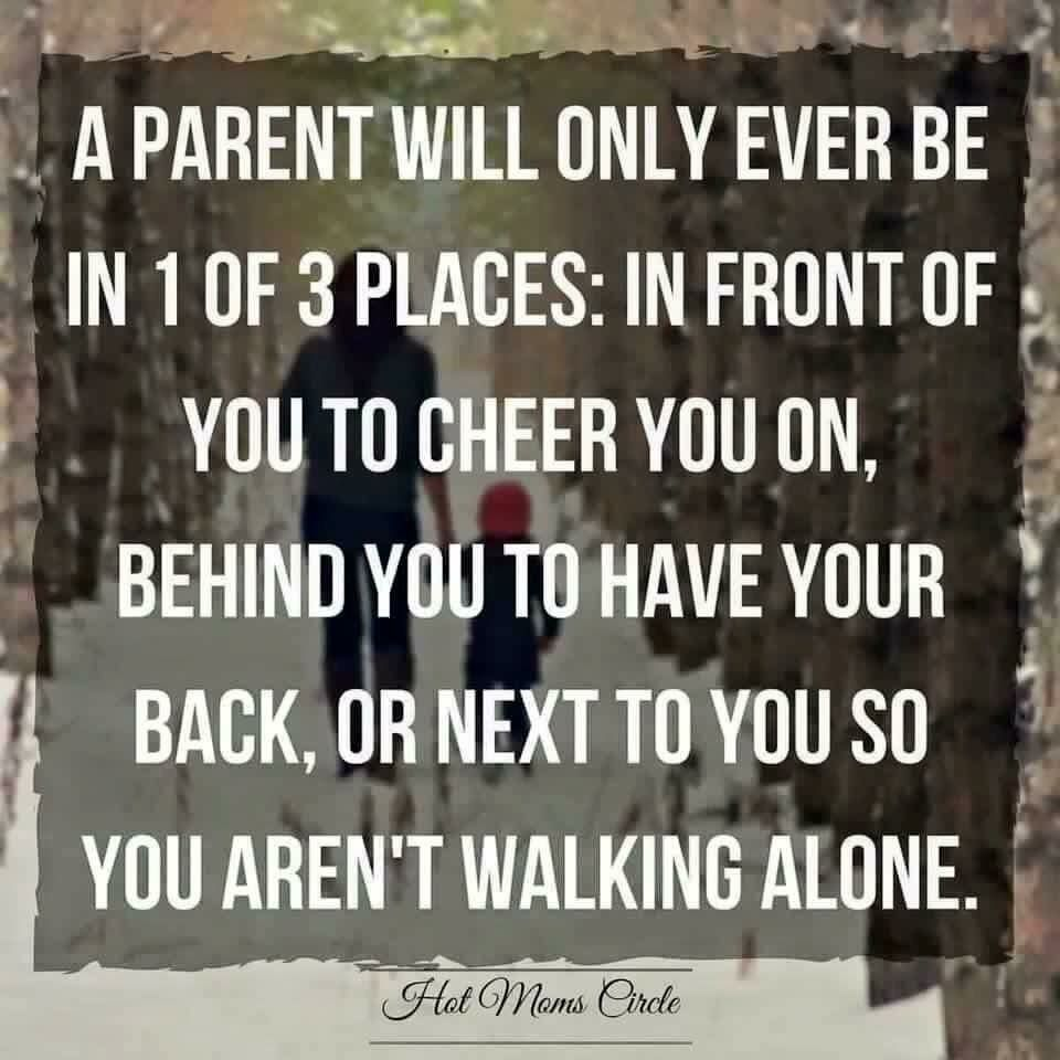 Mother Son Love Quotes Pinlisa Onorato On Family Quotes  Pinterest  Parents Sons