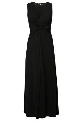 Anna Field maxi dress - black