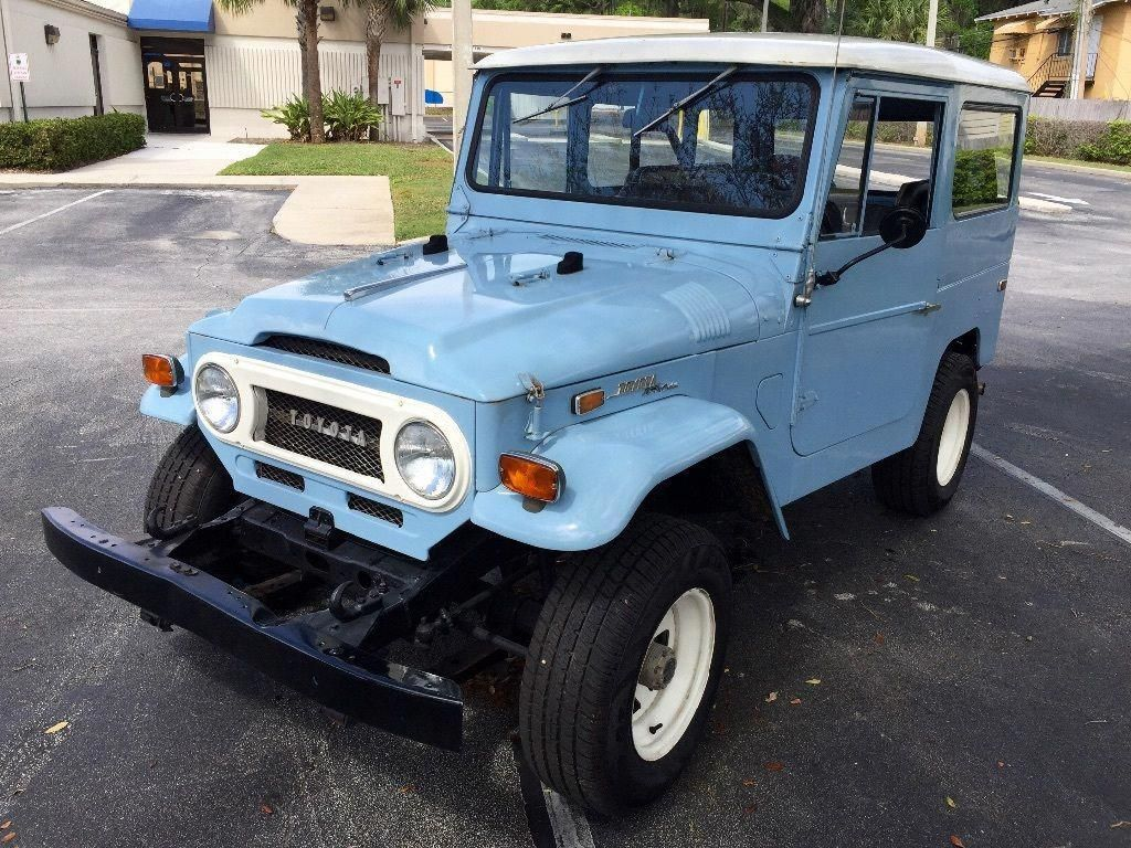 toyota classic cars of texoma #Toyotaclassiccars