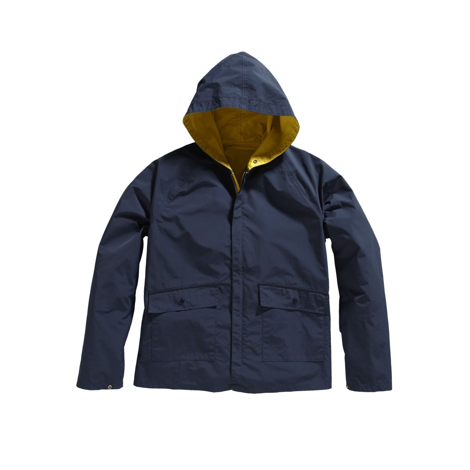 14f51192f My raincoat. Waiting to snag another one for the future if they get ...