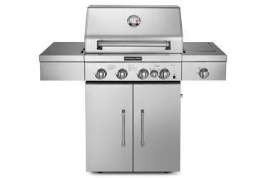 Kitchenaid Barbecue kitchenaid gas grill parts | 720-0733 kitchenaid, bbq parts and