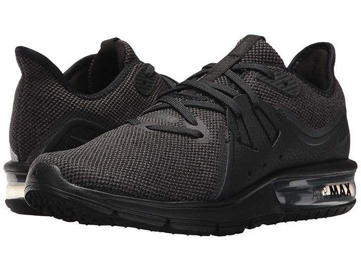ece0eb2b81e Nike Sequent 3