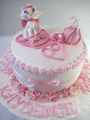 Top Cakes with Cats GATOS EN POSTRES Y DULCES Pinterest Cat