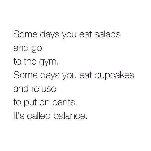 It's Called Balance #Balance, #Best-Memes-Of-All-Time, #Called…