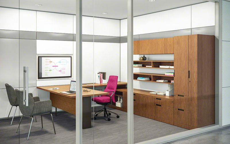 private office design. Blog-small-law-office-private-offices.jpg (800× Private Office Design