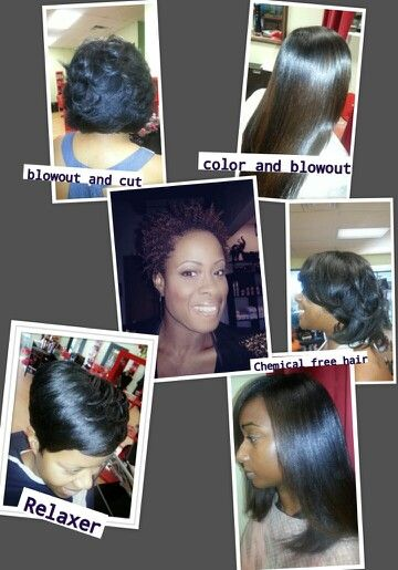 Hairbynaturalteaglam www.envyhairdesigns.com naturalteaglam@gmail.com Orlando fl stylist  specialize in natural hair care....