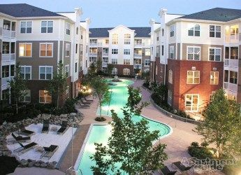 Emerson At Cherry Lane Apartments   Laurel, MD 20707 | Apartments For Rent