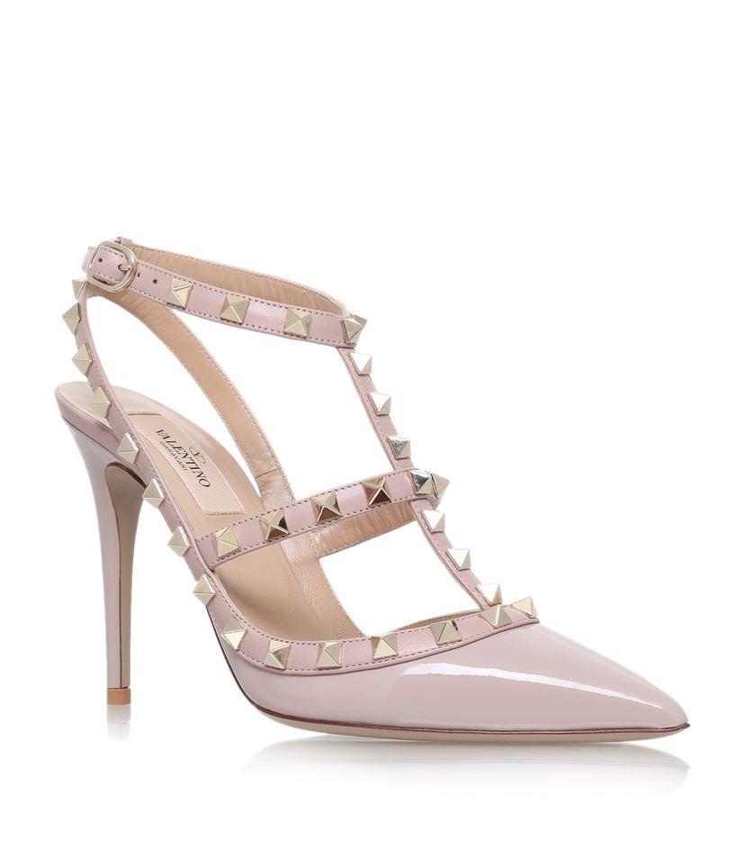 Wonderful Luxury Designer Shoes Online Part - 13: Designer Clothing, Luxury Gifts And Fashion Accessories. Designer Shoes  OnlineValentino ...