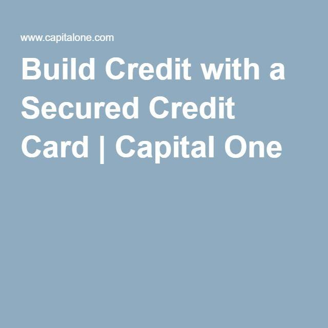 сколько рассматривается заявка на кредит