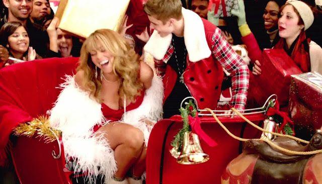 Gossip Over The World Big Celebrity Stars Wish Us All A Merry Christmas Celebrity Stars Celebrities Favorite Celebrities