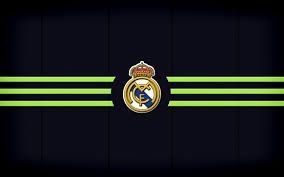 real madrid - Google Search