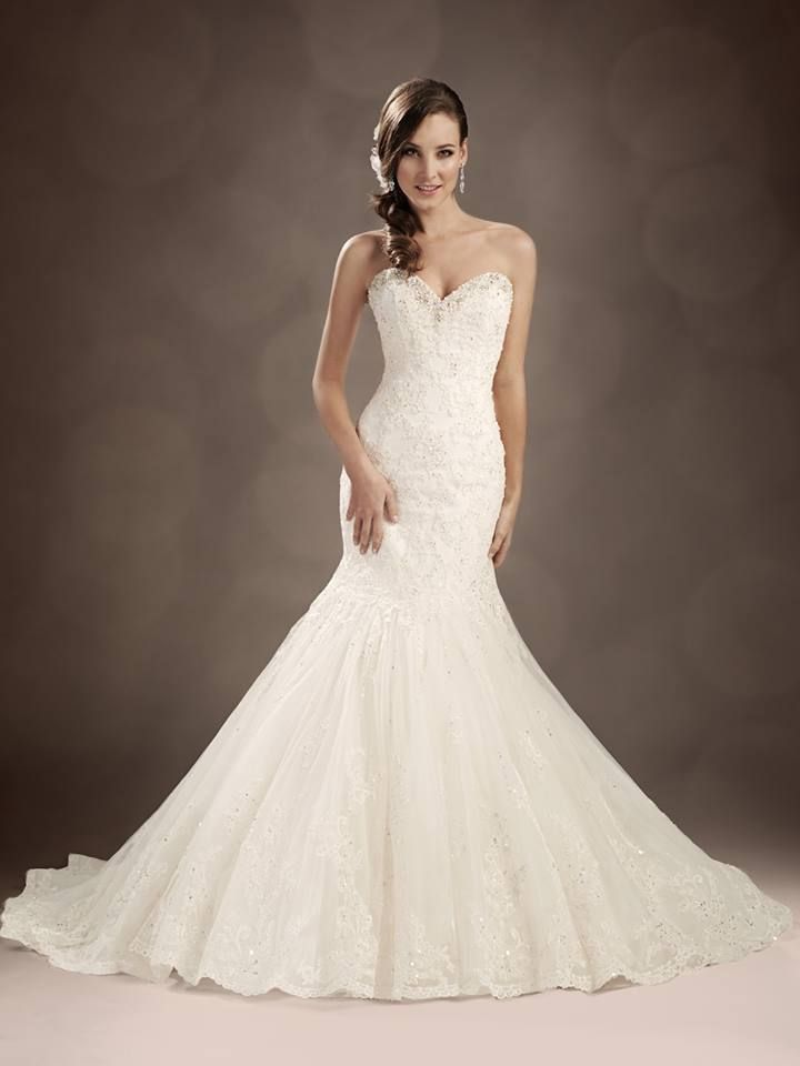 From the gown gallery Perth | Wedding dresses | Pinterest | Perth ...