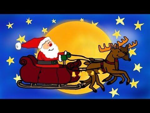 die besten weihnachtslieder zum mitsingen weihnachtslieder. Black Bedroom Furniture Sets. Home Design Ideas