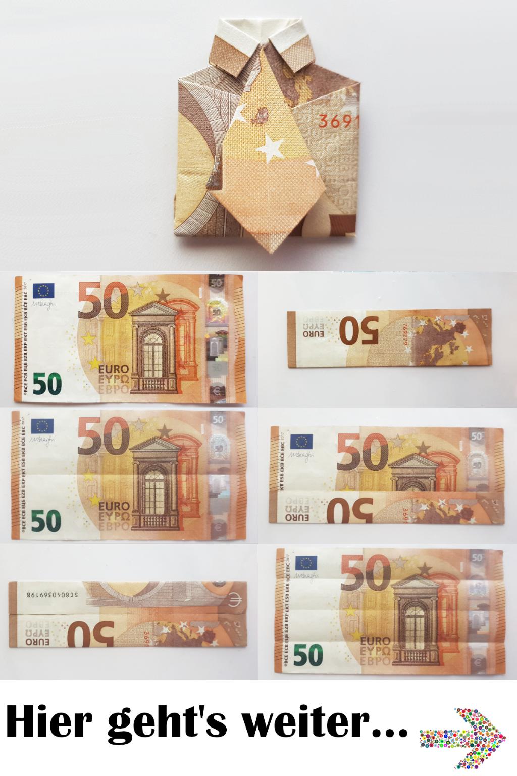 geldscheine zum ausdrucken kostenlos  spielgeld