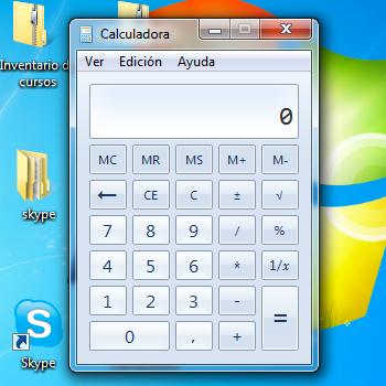 Cómo Usar La Calculadora Mortgage Calculator Tools Calculator Online Mortgage