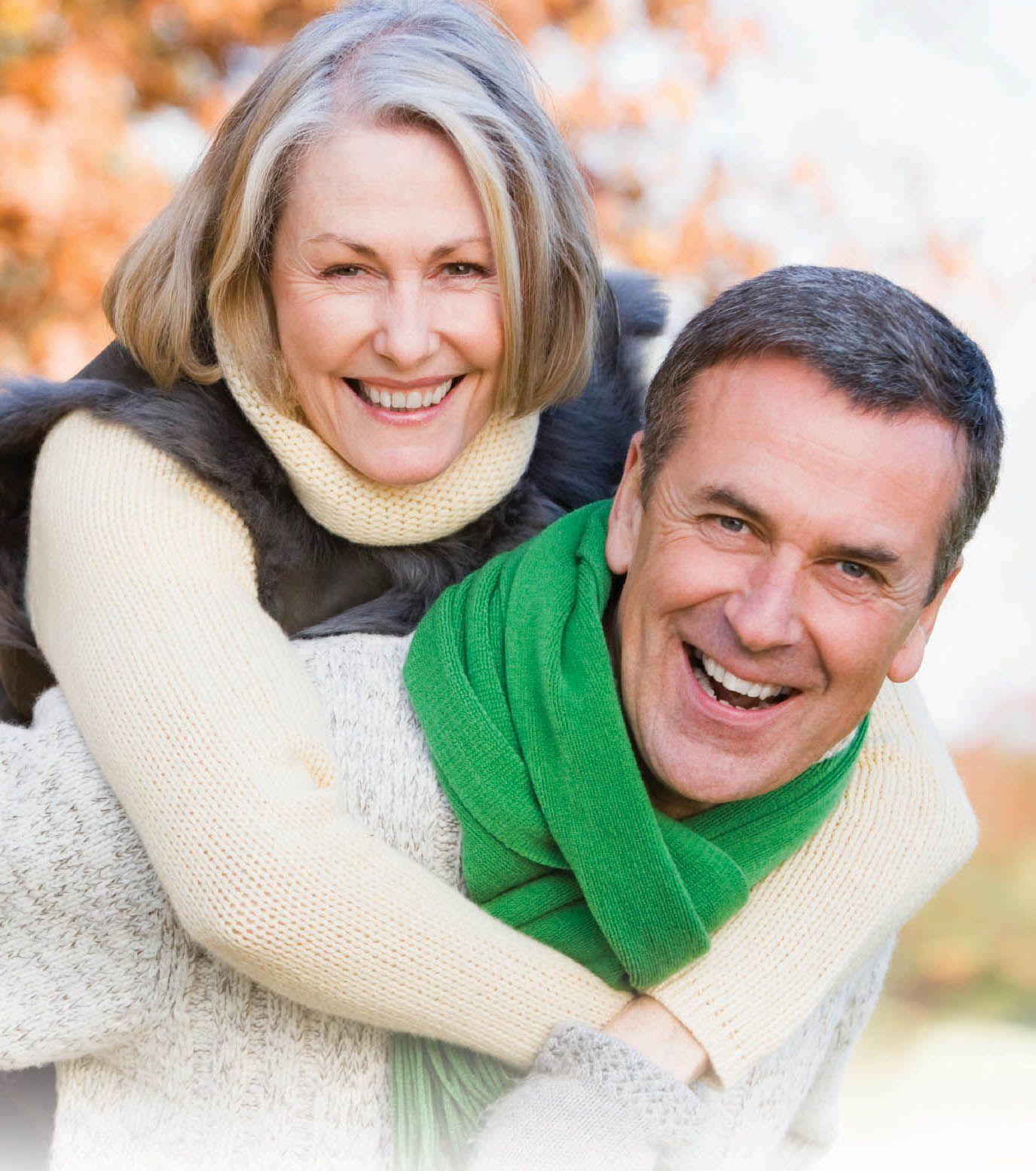 alternative Dating Sites Australia Bengali hastighet dating 2013