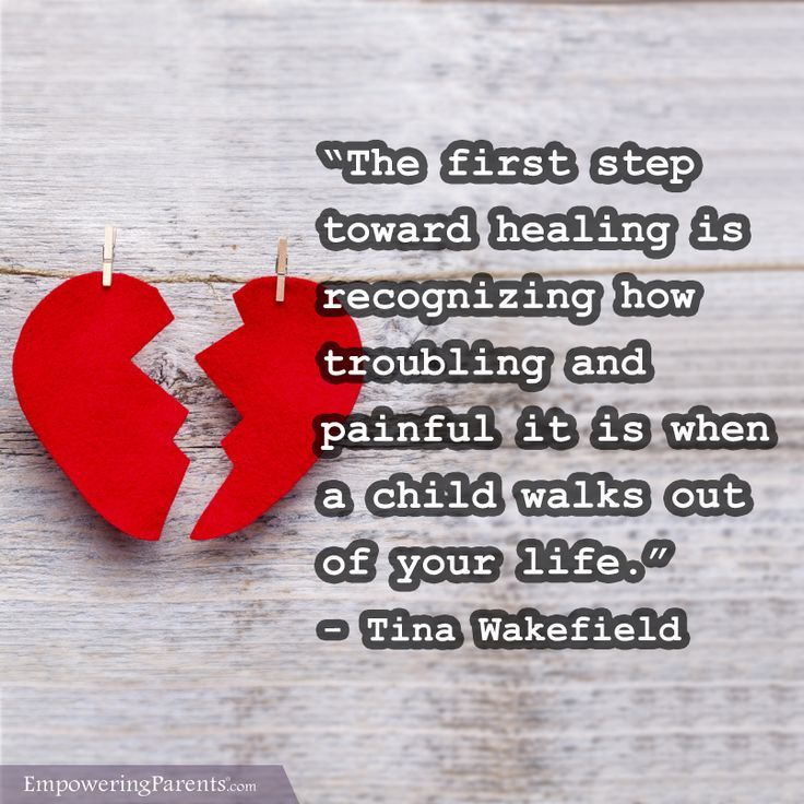 Pin By Alicia Morris On When Your Child Breaks Your Heart Broken