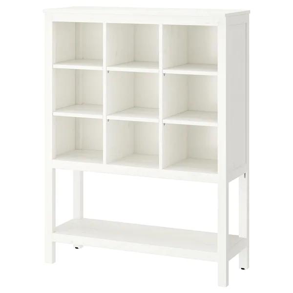Hemnes Rangement Teinte Blanc Ikea Hemnes Ikea Hemnes Ikea