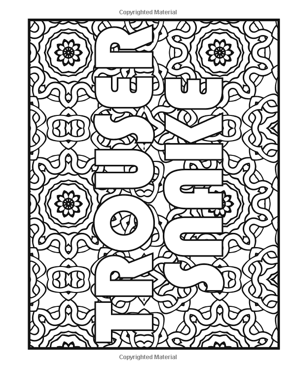 Amazon.com: Just Cocks Coloring Book For Adults: Funny And Naughty Penis  Coloring
