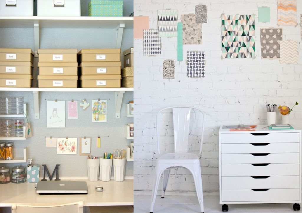 Nifty Home Decor Ideas Do It Yourself Home Decorating Ideas Diy Crafts Room Decor Work Space Decor Wall Decor Bedroom