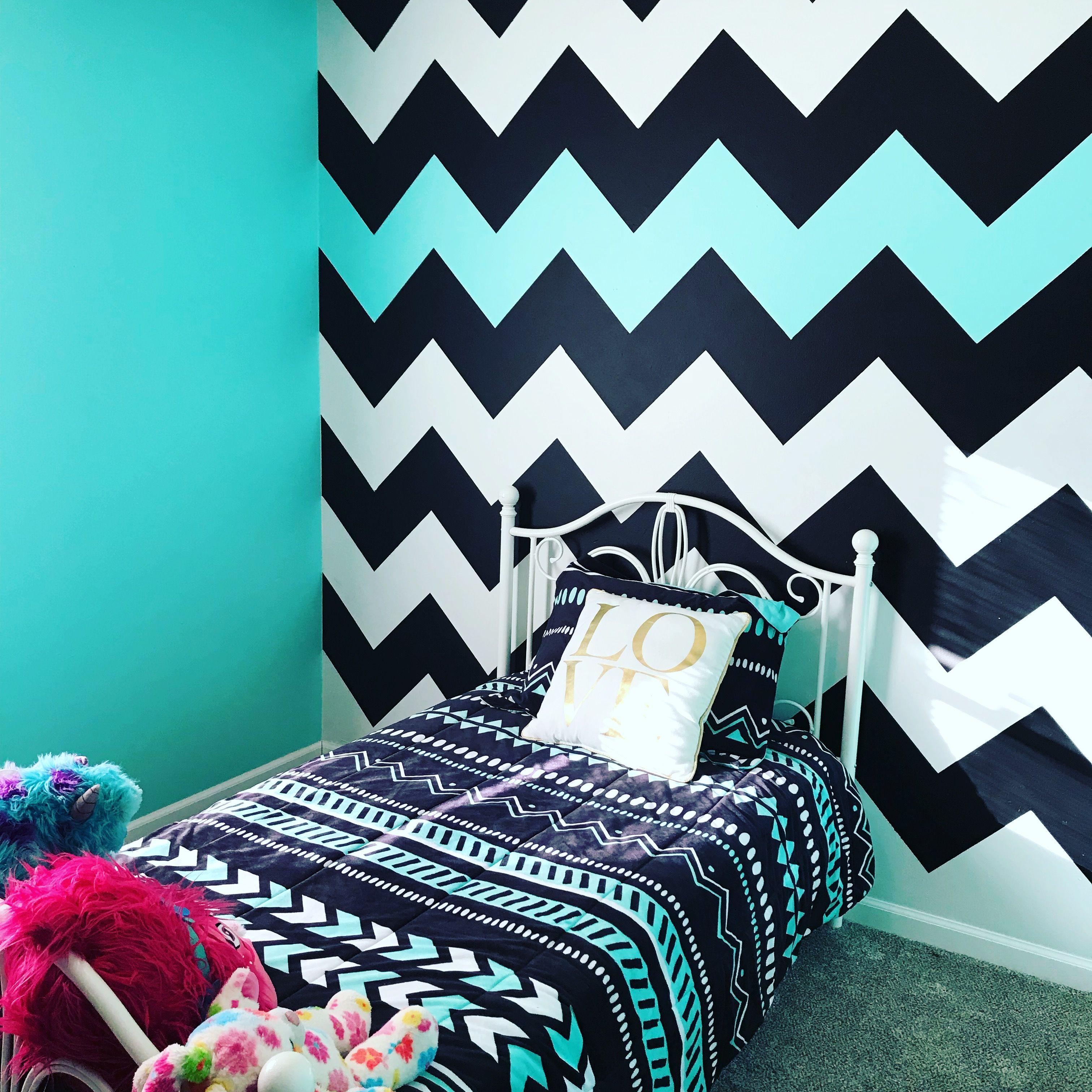 Pin By Poojitha Ramesh On Eva Sophia S Room Bedroom Wall Designs Kid Room Decor Girl Bedroom Designs