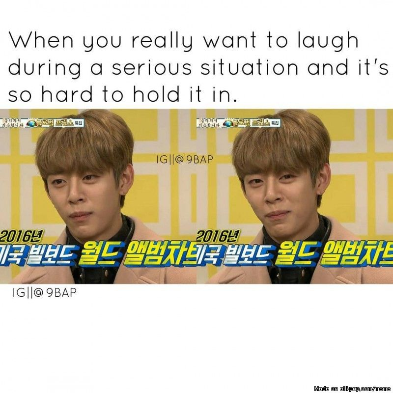 Hard life... ^^ | Kpop memes, Memes, Life is hard