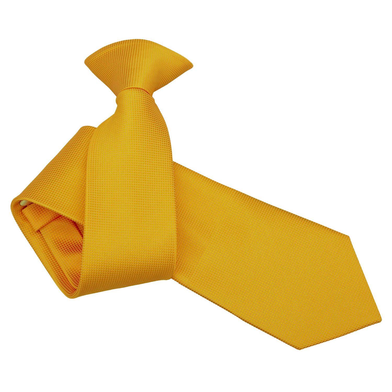 DQT Plaids Checks Plain Solid Check Formal Tuxedo Mens Wedding Waistcoat