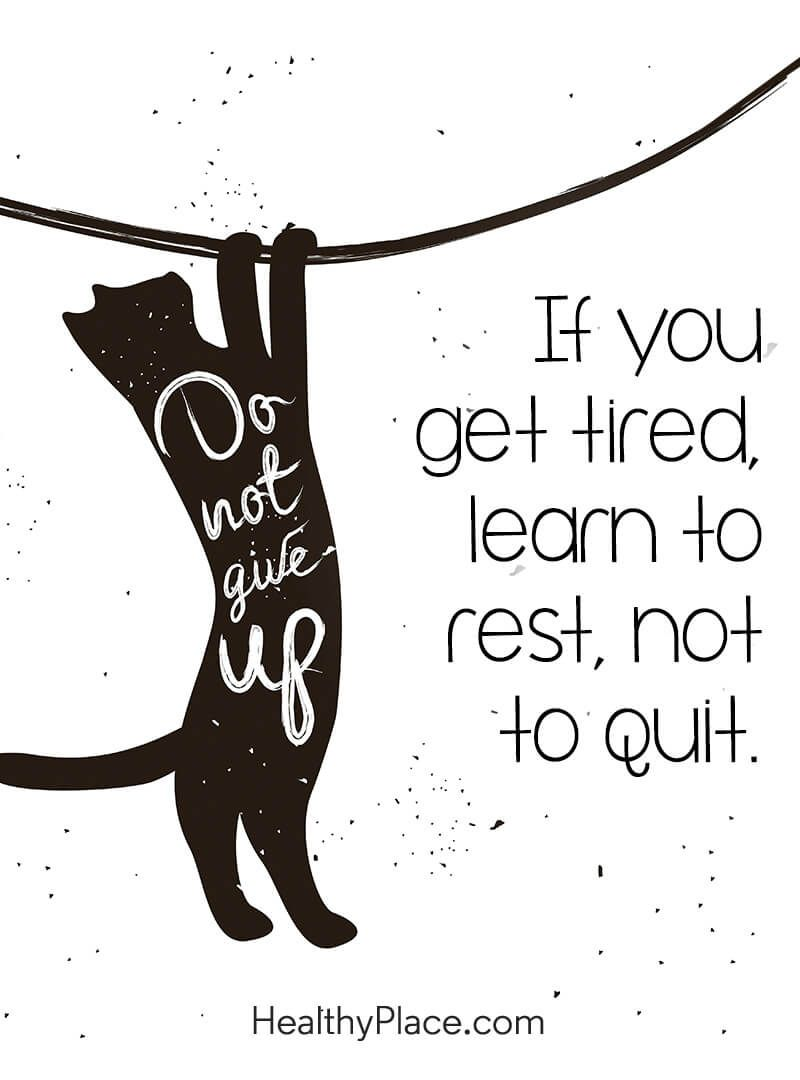 Self-Help Quote | Quotes | Great inspirational quotes, Self