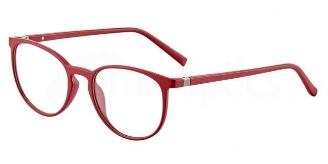 MENRAD Eyewear 16044 Brillen. Gratis Linsen & Lieferung | SelectSpecs.com DE