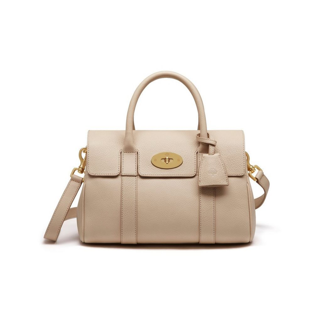 Small Bayswater Satchel  4a3d3a758798c