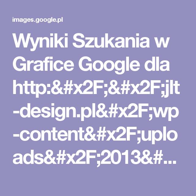 Wyniki Szukania w Grafice Google dla http://jlt-design.pl/wp-content/uploads/2013/12/projektowanie-aranzacja-wnetrz-kuchnie-138-260x260.jpg