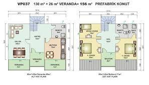 Kartinki Po Zaprosu Ev Certyojlari Sayti House Plans Dream House Row House