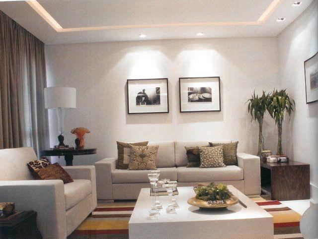 1000  images about decoración de salas on pinterest