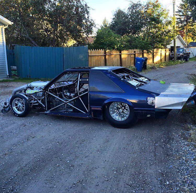 Pin by Jesse on Drag Racing Cars   Pinterest   South florida, Cars ...