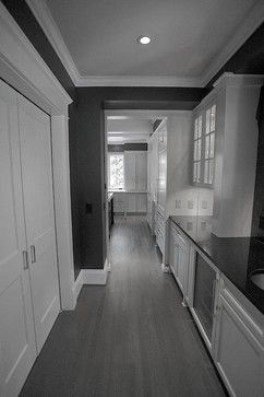 Gray Hardwood Floors Design Ideas Pictures Remodel And Decor