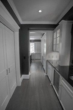 25+ Gray floor bedroom ideas info