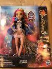 Disney Descendants 3 Singing Audrey  Doll #Doll #audreydescendants3