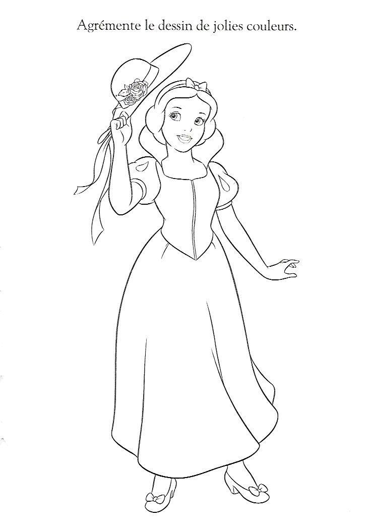 Pin de Eduardo Inke en Character drawing | Pinterest | Disney y ...