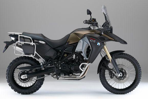 bmw motorrad preise modelljahr 2016 adventure motorcycle. Black Bedroom Furniture Sets. Home Design Ideas