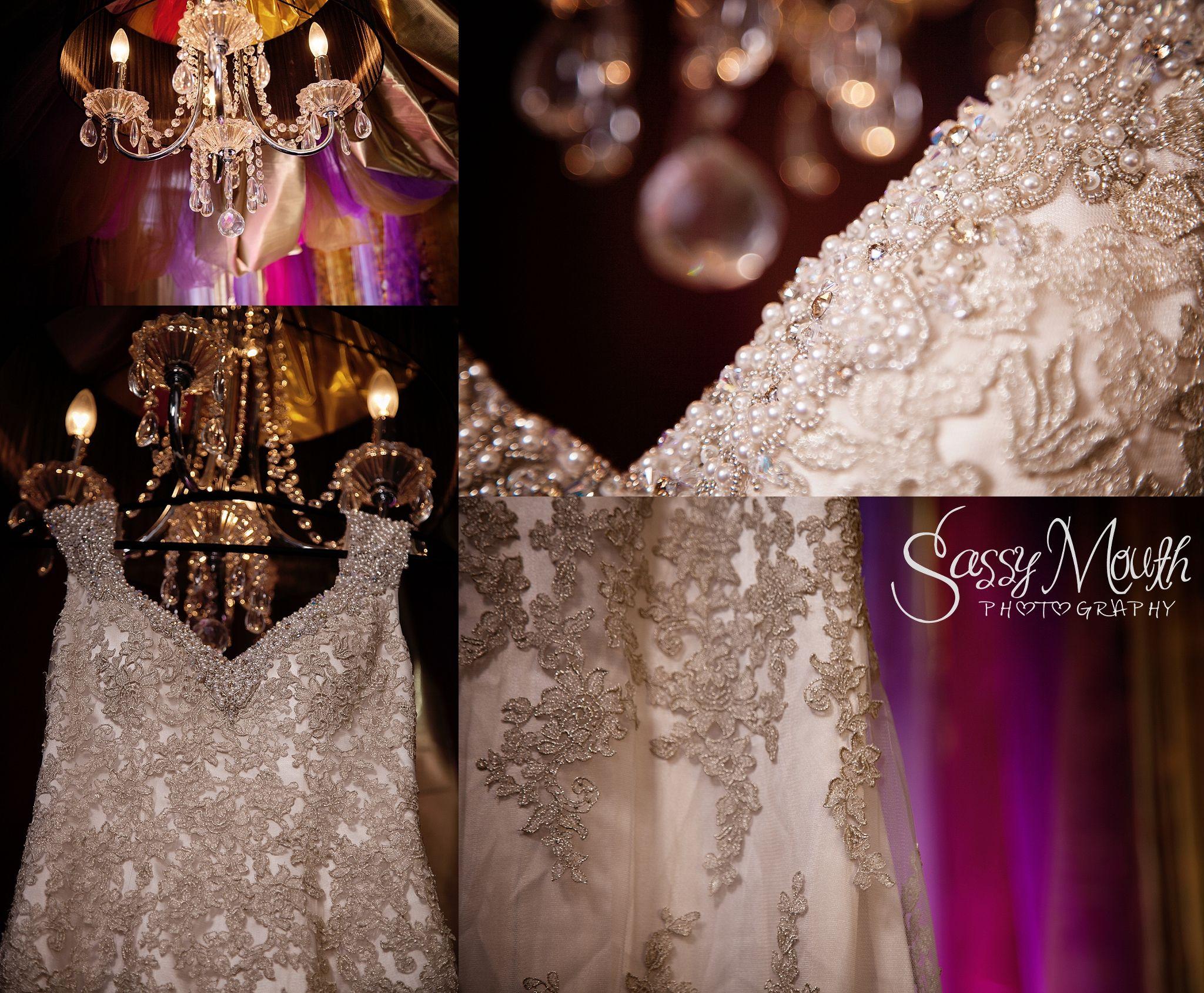 Modern Wedding Dresses For Every Disney Princess Disney Princess Wedding Dresses Disney Wedding Dresses Disney Inspired Wedding Dresses [ 1400 x 1200 Pixel ]