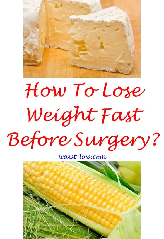 What walking speed is best for weight loss image 5