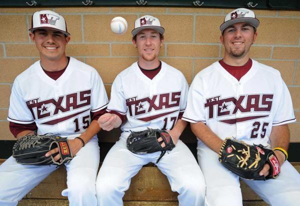 New Style Font High School Help Texas A M Baseball Baseball Team