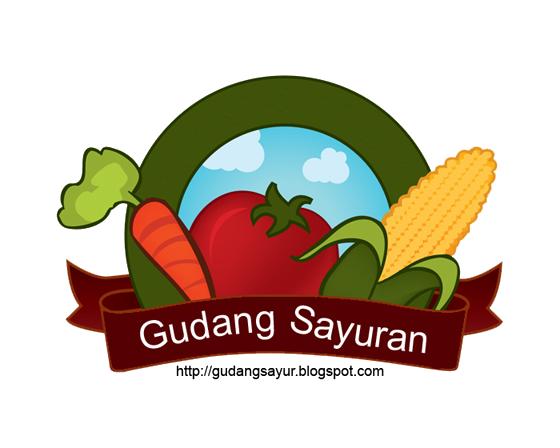 Gudang Sayur Merupakan Blog Ensklopedia Tentang Sayur Sayuran Berisikan Pengetahuan Berbagai Macam Sayuran Mulai Dari Jenis Hingga Manfaatn Sayuran Buah Blog