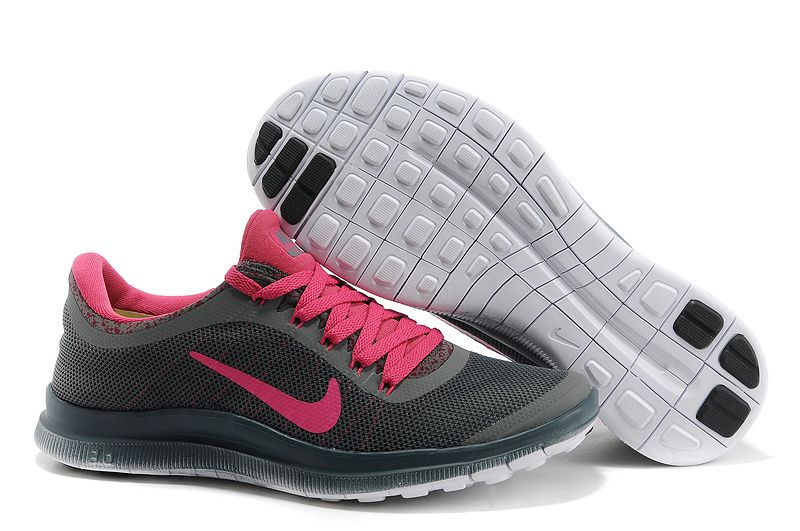 4b3c030080d Nike Free 3.0 v6 Femme