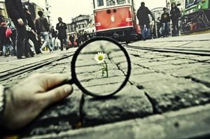 Interesting Conceptual Photography - Pelfind