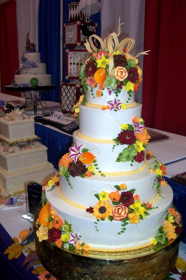 Atlantic City Bakery Expo