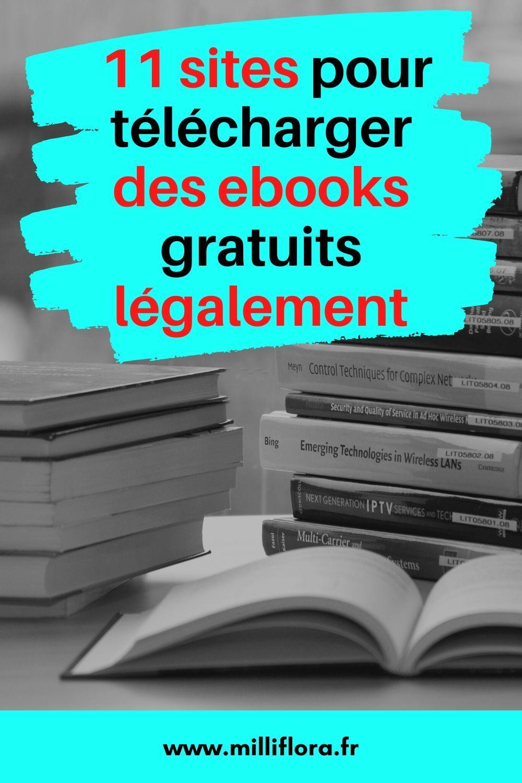 Comment Telecharger Un Ebook Gratuitement : comment, telecharger, ebook, gratuitement, Sites, Télécharger, Ebooks, Gratuits, Légalement, Apprendre, L'italien,, Livre,, Astuces, Ordinateur